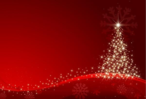 christmas_tree_310901