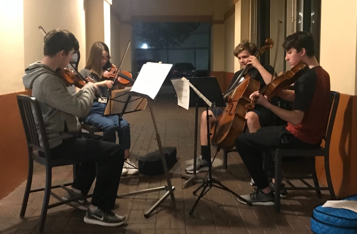 yas-string-quartet-burge-fi-youth-all-star-e1554254310142.jpg