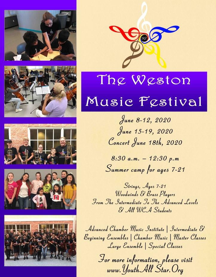 Weston Music Festival Flyer Portrait 1.2 copy